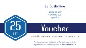 voucher-la-spalatorie_final-1