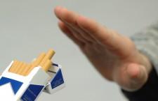Legea antifumat poate reduce semnificativ mortalitatea prin cancer