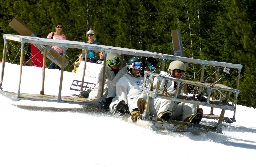 6_Fernie-Alpine-Resort-March-30th-2013-Cardboard-Derby-Photo-Credit-R.Siggers