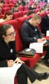 Tinerii clujeni mai au trei zile de înscriere la Olimpiada CuGeT, ediția a doua