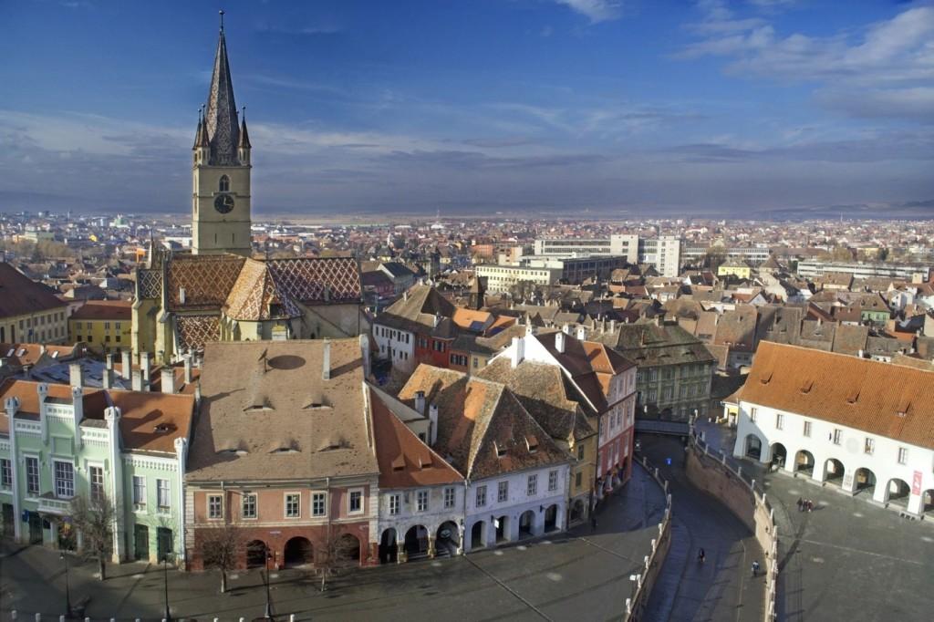 Cazare-Sibiu-2