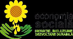 Economia sociala