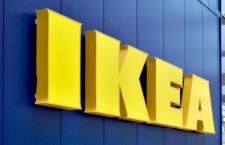 Deschiderea unui magazin IKEA în Cluj se lasă așteptată