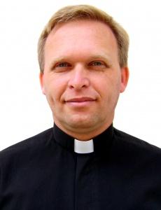 Florin Bozântan