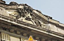 """""""Amputarea"""" clădirilor istorice,   prin ochii proprietarilor"""