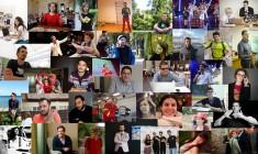 Campania Tinerii Clujului a ajuns la final: 38 de tineri și zeci de idei pentru un oraș mai cosmopolit, mai viu și mai curat