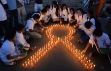Ziua Mondială de luptă împotriva cancerului. Perspective şi speranţă