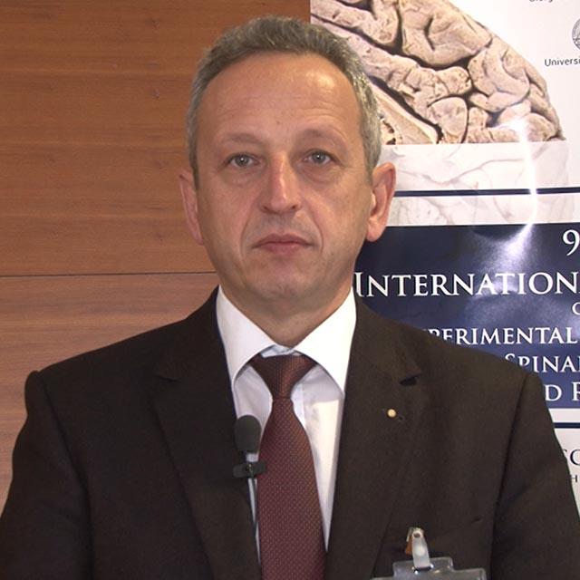 Cornel Cătoi este noul rector al USAMV (FOTO: youmed.it)