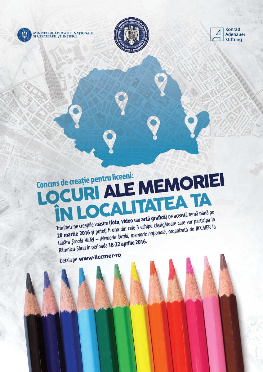 ConcursCreatie_Locuri_ale_memoriei-2016