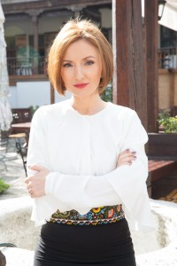 Paula Herlo