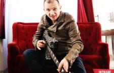 Peer Gynt – Rockstar în premieră pe scena Operei Române