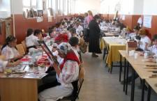 Breslele de ieri,   clustere azi,   vor să facă din Cluj capitală culturală a Europei