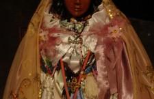 Romii care sunt sfinți