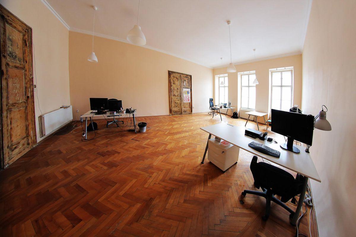 Foto: ZAIN Studio