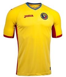 0000219-tricou-oficial-acasa-adulti-250