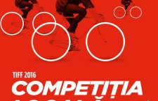 Începe Competiția Locală TIFF 2016. Artiștii clujeni își pot înscrie filmele