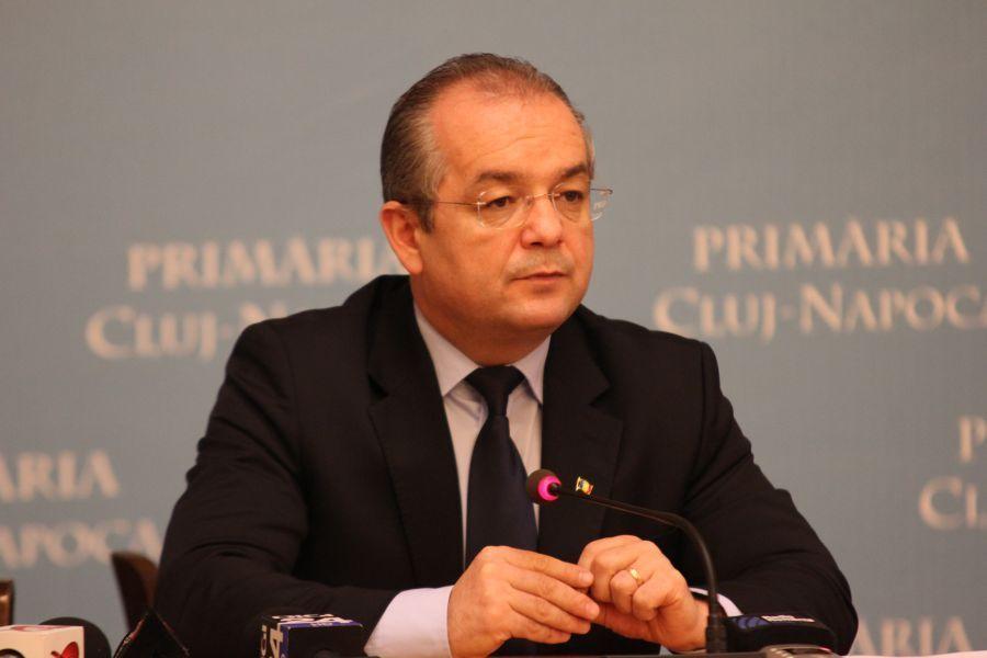 Emil-Boc-primar-Cluj_DB-21