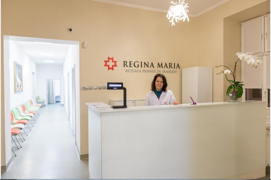 Policlinica-Muzeului_REGINA-MARIA_Cluj