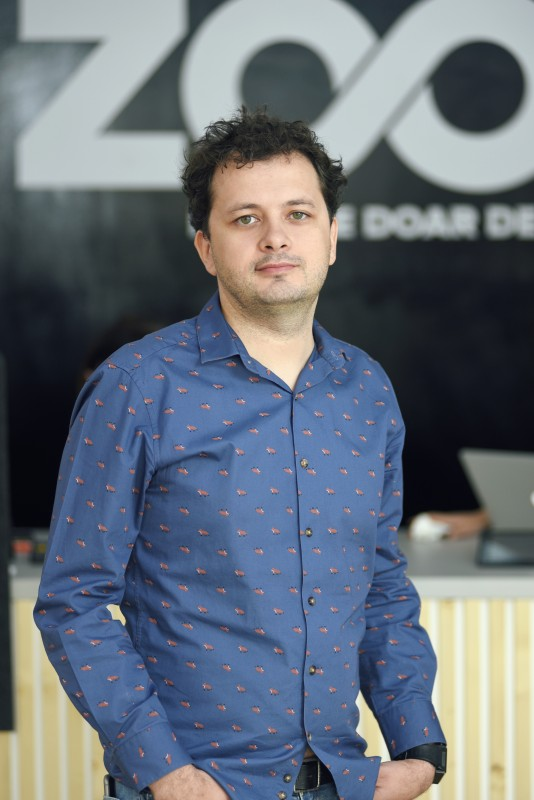 Robert Berza