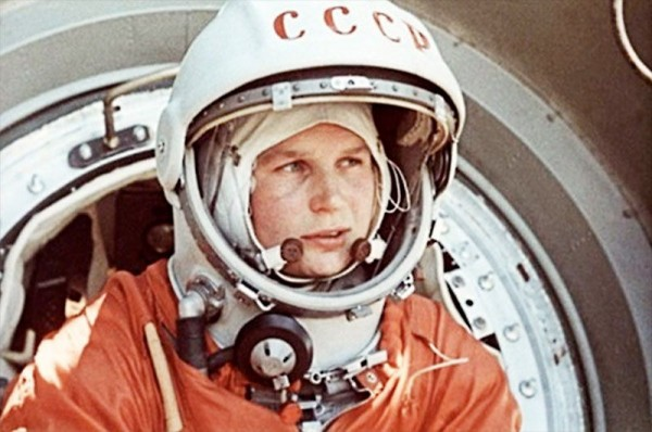 Valentina_Tereshkova1