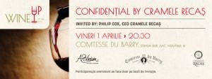 WineUP-CoverEventFB_ConfidentialByRecas_784x295px_161015_FNL1