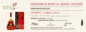 WineUP-CoverEventFB_DegustareDivinCramaNoastra_784x295px_161015_FNL