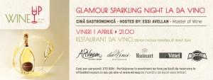WineUP-CoverEventFB_GlamourSparklingNightLaDaVinci_784x295px_161015_FNL1