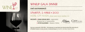 WineUP-CoverEventFB_WineUpGalaDinner_784x295px_161015_FNL