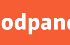 Foodpanda îți aduce cea mai bună mâncare din Cluj-Napoca, direct de pe smartphone