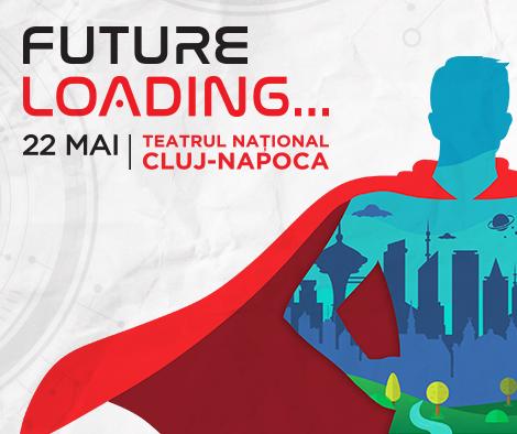 Future-Loading-FB-Post-1