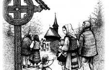 Pastorala Mitropolitului Andrei: Cel ce vrea să se mântuiască,    cu întrebarea să călătorească