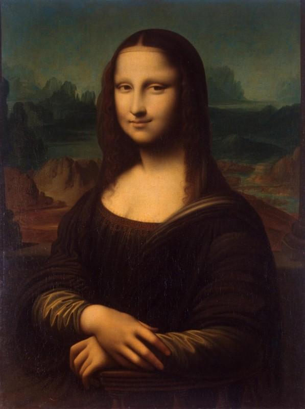 Mona_Lisa_(copy,  _Hermitage)