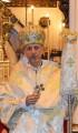 Pastorala episcopului Florentin Crihălmeanu: Fiți milostivi precum Tatăl