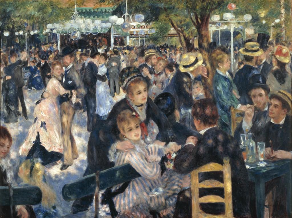 Pierre-Auguste_Renoir,  _Le_Moulin_de_la_Galette