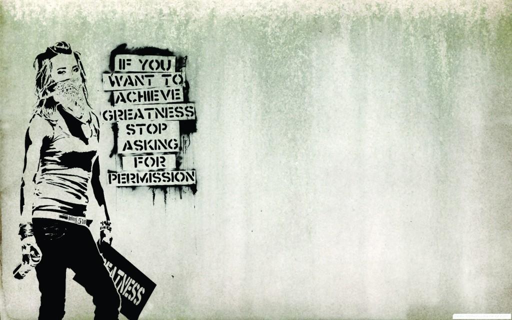 banksy-slogan-achievements