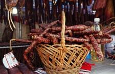 Noi produse româneşti recunoscute în UE şi programele de promovare