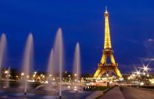 Istoria unui simbol: Turnul Eiffel