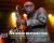 Ziua Internațională a Jazzului, serbată la Cluj printr-un concert de gală