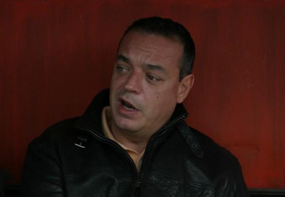 Claudio Zambon