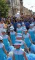 Zilele Clujului. Ce surprize îi așteaptă pe clujeni anul acesta