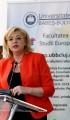 Corina Creţu şi Vasile Dîncu au dezbătut problema simplificării procedurilor pentru proiectele europene
