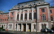 15 dosare de mare corupţie trenează prin instanțe de mai bine de cinci ani. Unul dintre ele se află la Cluj