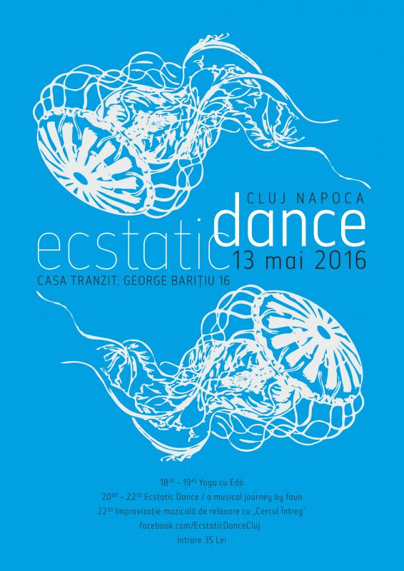 Ecstatic Design Afis Final (1)