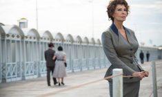 La 81 de ani, Sophia Loren vine pentru prima dată în România la TIFF