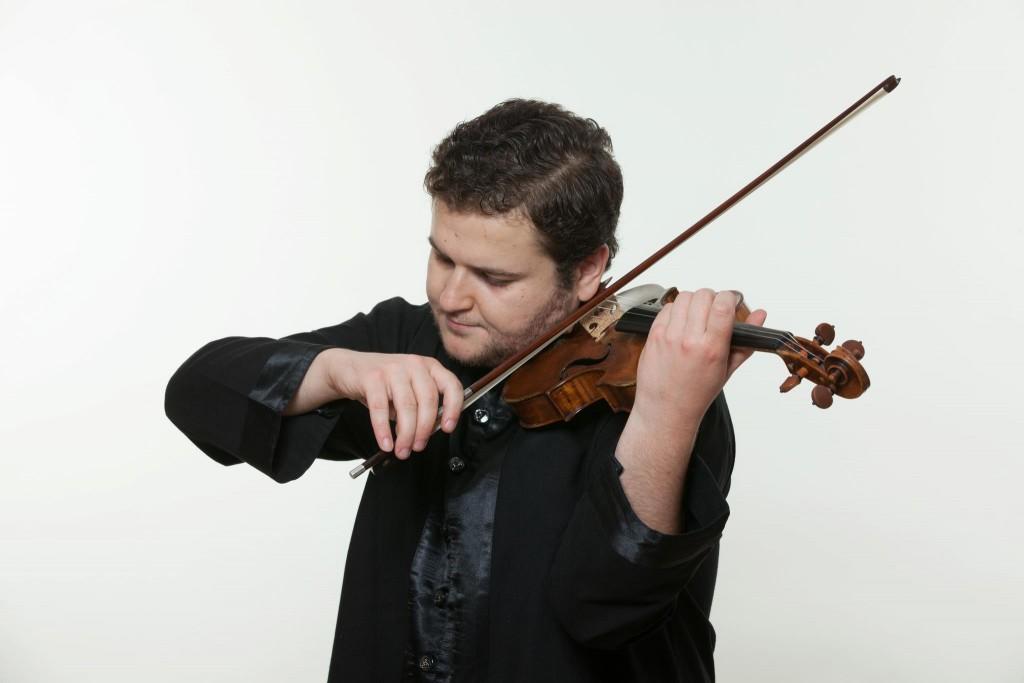 Ilian Garnet