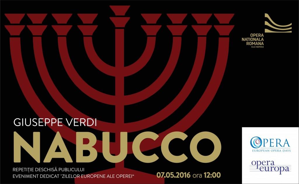 Nabucco_repetitie