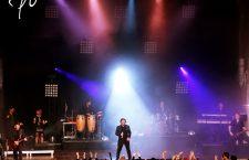 Thomas Anders, solistul Modern Talking, va susține un concert la Cluj-Napoca