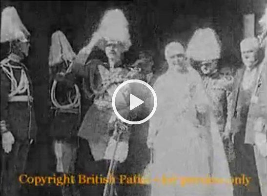 british pathe