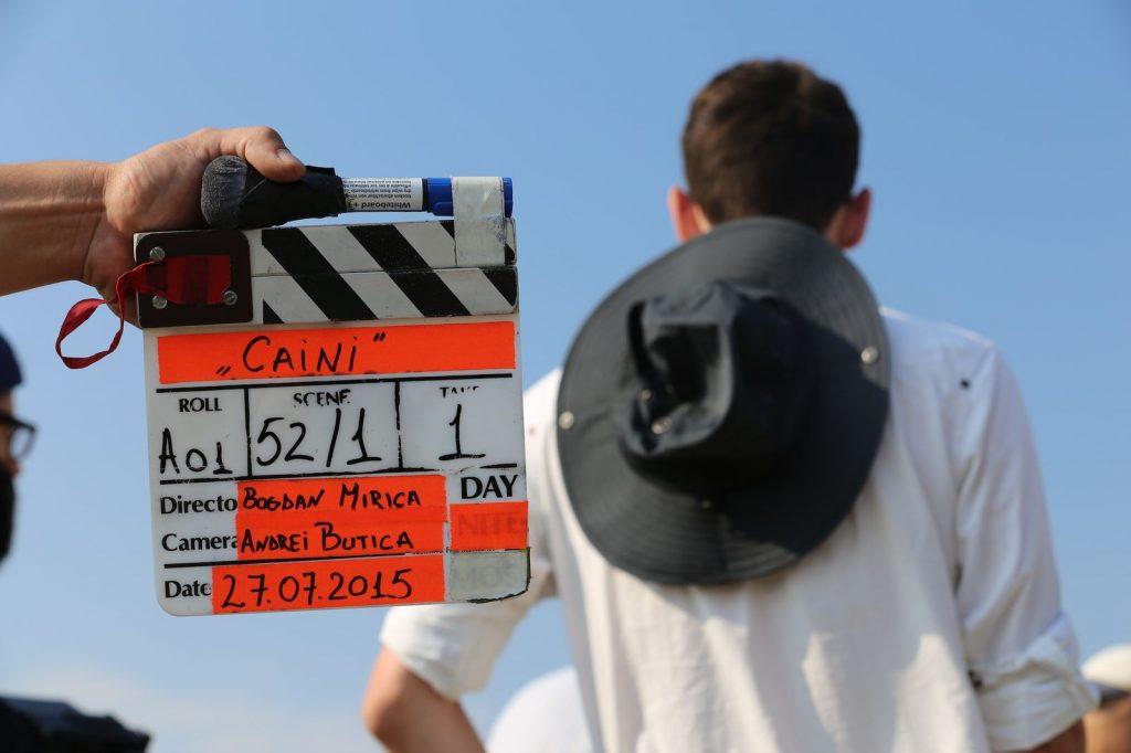 caini-film1