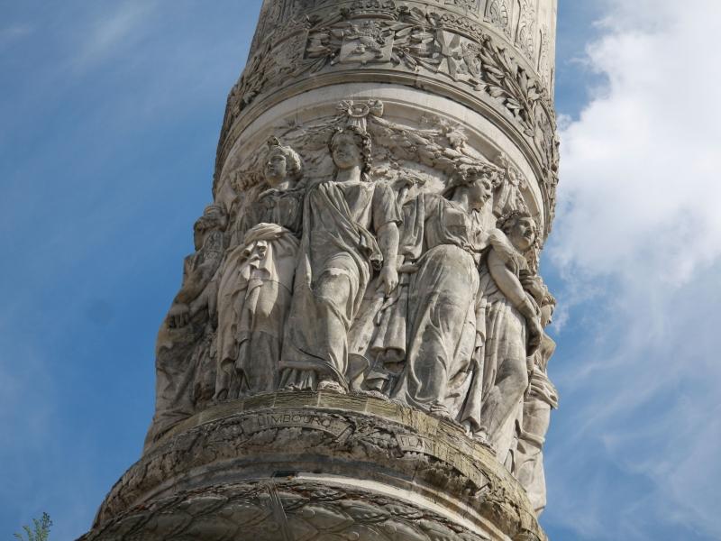 columna-lui-traian-detaliu-3